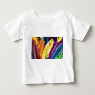 OnlyUnik.jpg Camisas