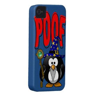 Onomatopoeias pop, thudd, smack, poof, plop Case-Mate iPhone 4 case