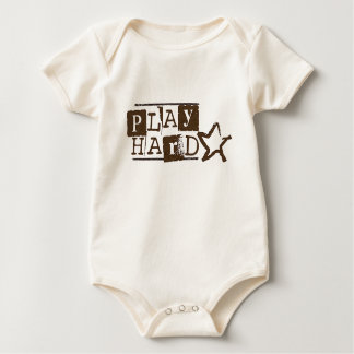 onsee baby bodysuits