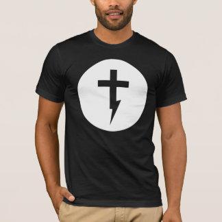 Onslaught T-Shirt