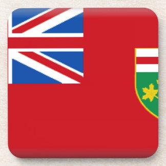 Ontario Coaster