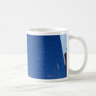 Ontario Hydro building Canada Coffee Mug