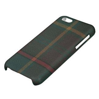 Ontario Tartan iPhone 4 Case