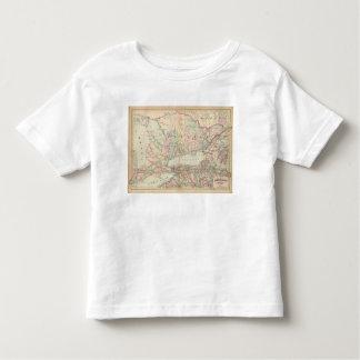 Ontario Toddler T-shirt