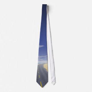 OnTheRoadAgain - Fine Day Tie