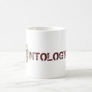 Ontology Mug