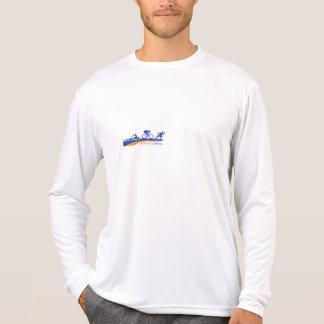 ontri.com Long Sleeve Wicking Shirt