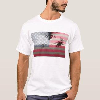 Onward II (patriot) T-Shirt