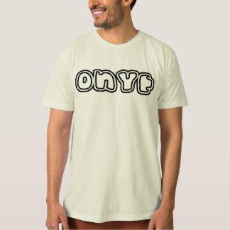 Onye tshirt