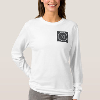 Onyx High End Colored Personalized T-Shirt