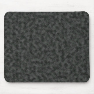 Onyx Marble Mouse Mat