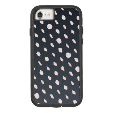 Onyx Studio Case-Mate Tough Extreme iPhone 8/7 Case