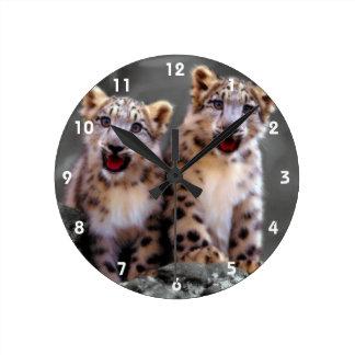 Onza Cubs Reloj