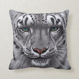 Onza del mascota de la almohada