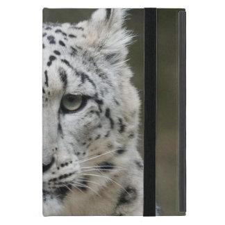 Onza iPad Mini Carcasas