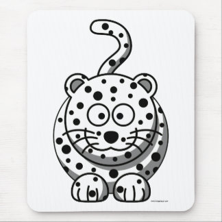 Onza Mouse Pads