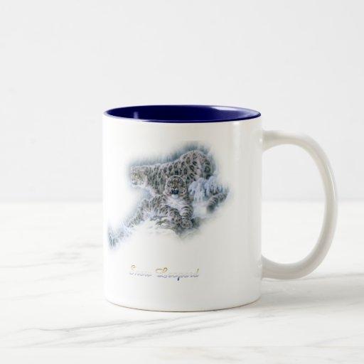 Onzas Taza De Café