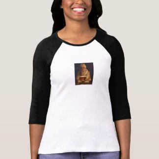 Ood on a Grecian Urn Shirt