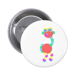 Oodle Boodle Buttons