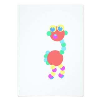 Oodle Boodle Card