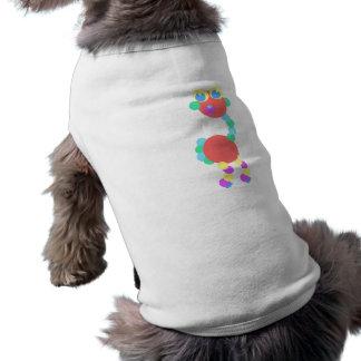 Oodle Boodle T-Shirt