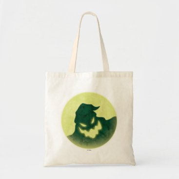 Disney Themed Oogie Boogie | I'm The Boogie Man Tote Bag