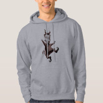 Oogie's Boys | Lock - It's Time To Party! Hoodie