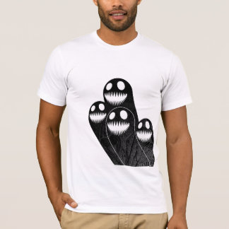 Oogle Slither T-Shirt