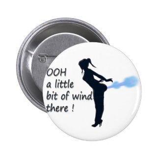 ooh a little bit of wind there button