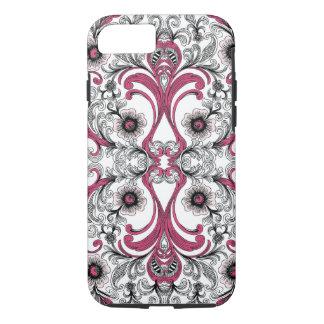 Ooh La  iPhone 8/7 Case