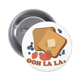 Ooh La La Button