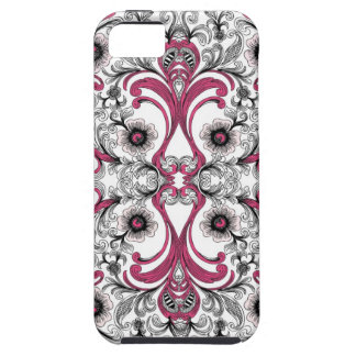 Ooh La La iPhone SE/5/5s Case