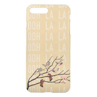 Ooh La  Shoes Branch iPhone 8 Plus/7 Plus Case