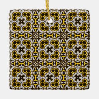 oolop7600 ceramic ornament