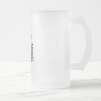 Oompworks mug 03- Customized