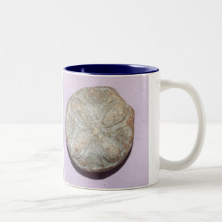 Oon Symbol of life, fertility and plenty. Mug