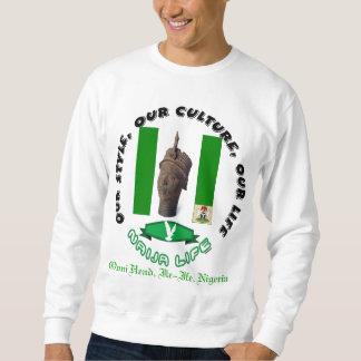 Ooni Head T-Shirt