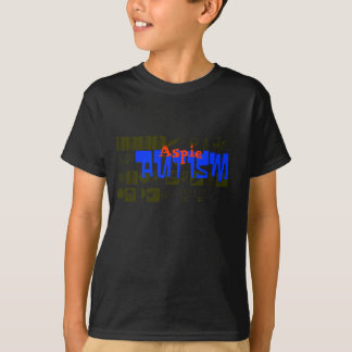 ooooh and we just love being CRAZY !! T-Shirt