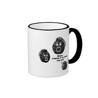 Ooops! Mug