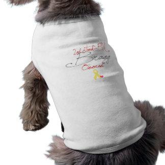 Ooorah Doggie Dog Shirt
