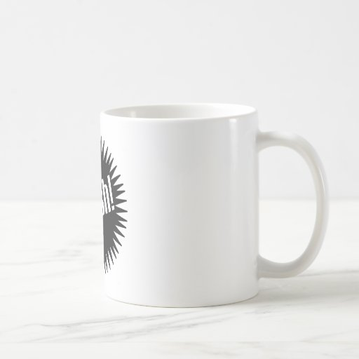 Ooosh Mugs