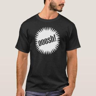 Ooosh T-Shirt