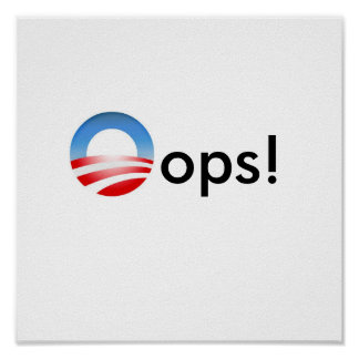 Oops!2, ops! poster