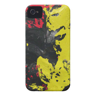 OOPS iPhone 4 CASE