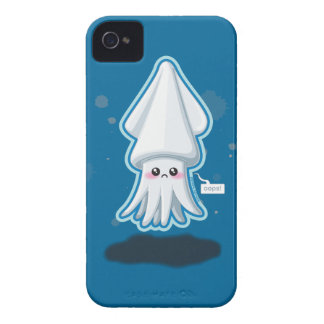 Oops! iPhone 4 Case
