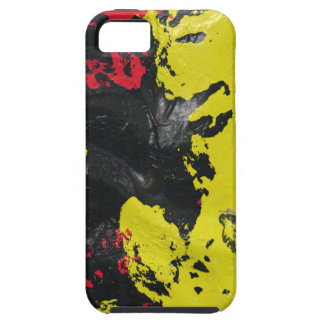 OOPS iPhone 5 CASE