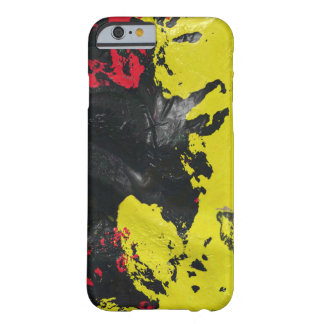 OOPS BARELY THERE iPhone 6 CASE