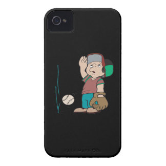 OOPS Case-Mate iPhone 4 CASE