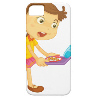 oops iPhone 5 cases
