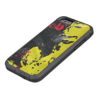 OOPS TOUGH XTREME iPhone 6 CASE